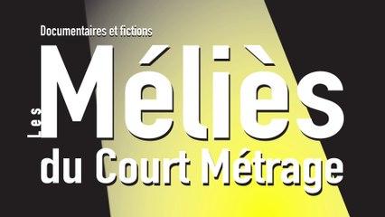 Les Méliès du court métrage CinéVIF 2018