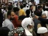 Nawaz Sharif Ko Joota Maar Diya Gaya  Shoe Attack