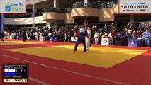 Judo - Tapis 2 (41)
