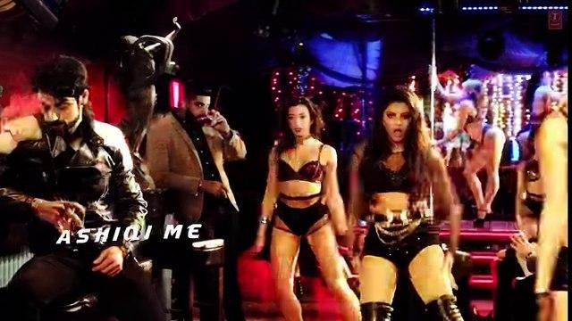 LYRICS- Aashiq Banaya Aapne Song - Hate Story IV - Urvashi Rautela - Himesh Reshammiya - Neha Kakkar