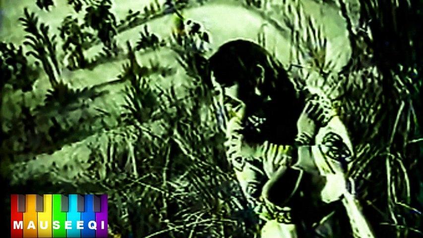 HD - Khabardar - Dhol Janiaan Kiwain Dassaan Teno - Noor Jehan