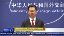 MOFA: UN Korean Peninsula meeting should focus on easing tensions, not sanctions