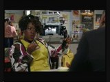 Funny Eastenders ( Voice Over ) Part 15 - Big Momma!