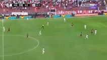 Nicolas Reniero Goal HD - Huracan1-1San Lorenzo 11.03.2018