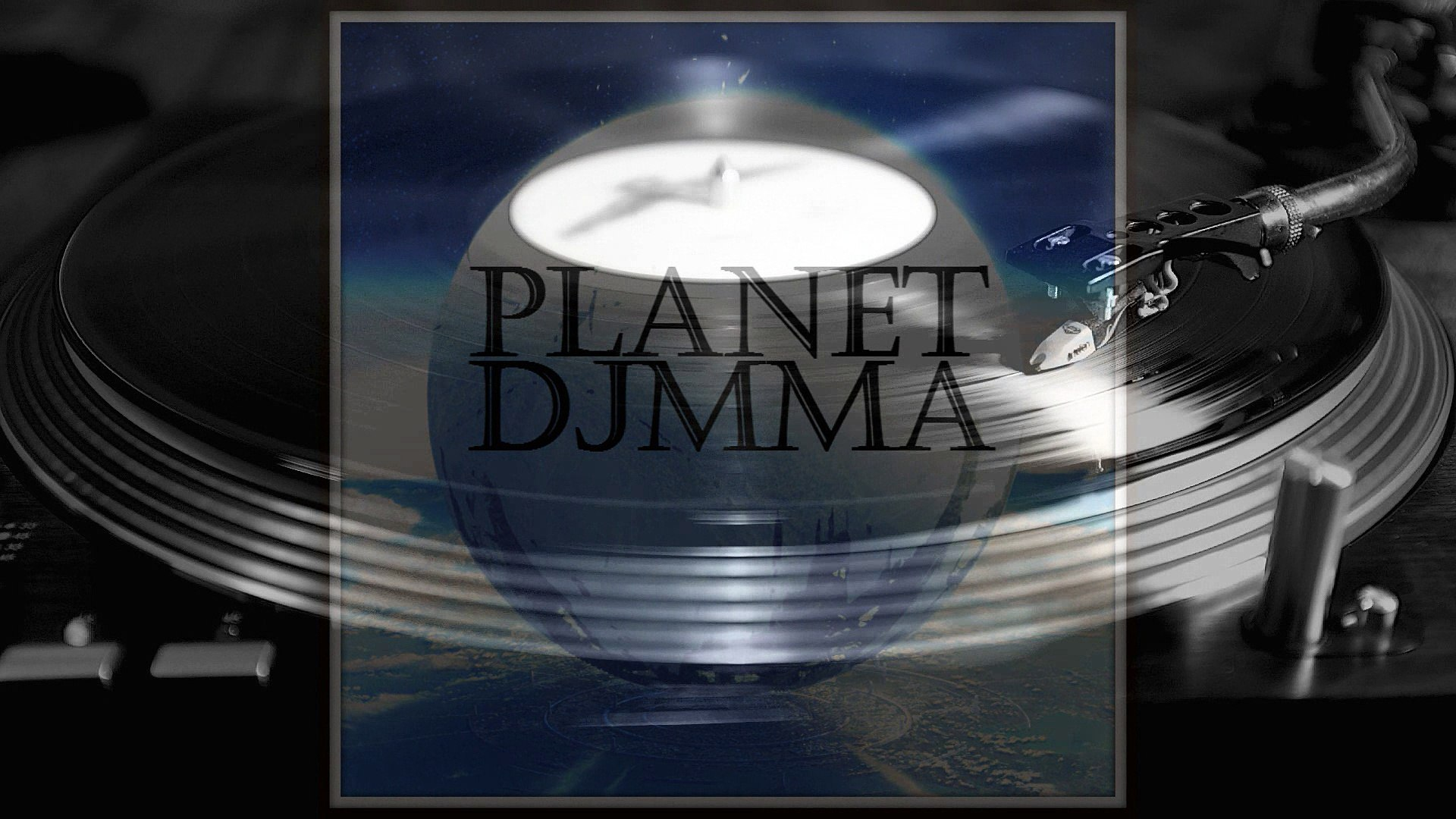 Enigma - Amen (Hycube Mix)