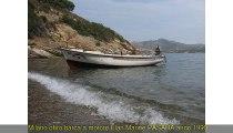 barca a motoreELAN MARINE PASARA...