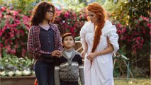 'A Wrinkle In Time' Can't Stop 'Black Panther' At Box Office