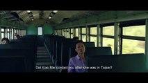 XIAO MEI (小美) - Maren Hwang Film Clip (Berlinale 2018)