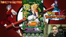 Dragon Ball Z Dokkan Battle Team Building Guide - Part 3