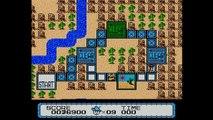 Super Mario Bros. 4, Part 1: Mario Does Texas (Real NES Capture)