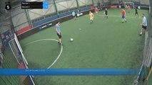 Equipe 1 Vs Equipe 2 - 11/03/18 18:48 - Loisir Bezons (LeFive) - Bezons (LeFive) Soccer Park
