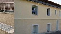 A vendre - Immeuble - AZAY SUR CHER (37270) - 15 pièces - 360m²