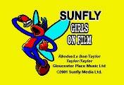 Duran Duran - Girls On Film (Karaoke)
