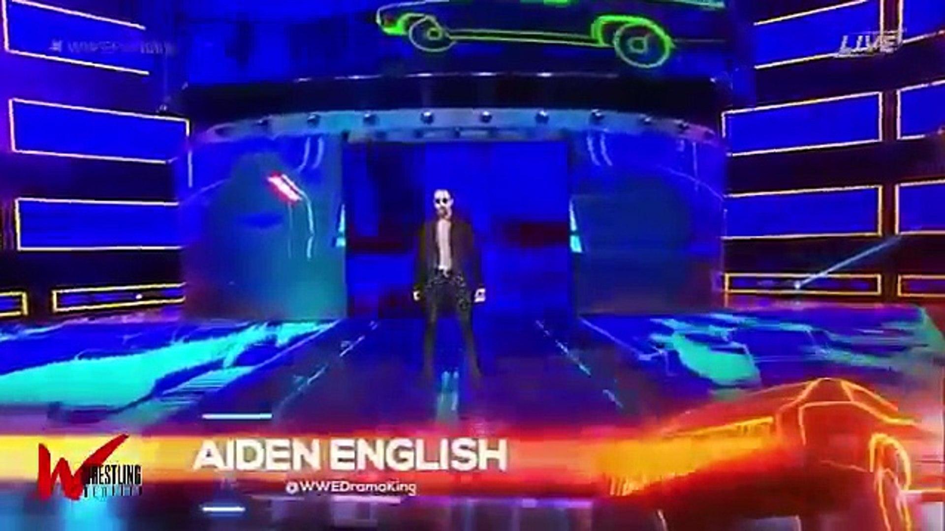 WWE Fastlane 2018 Highlights HD - WWE Fastlane 11/3/18 Highlights HD,WWE Fastlane 2018 Highlights HD