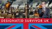 Designated Survivor 2x11  'Grief' (HD) Season 2 Episode 11   Trailer ABC