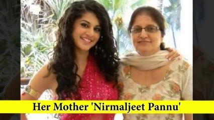 दक्षिण भारतीय अभिनेत्रियां का माँ की अनदेखी तस्वीरें, देखकर आप हो जाएंगे हैरान