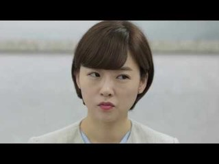 [THE ORDINARY LIFE OF MS. 'O'! S2] EP4. Who is Dating