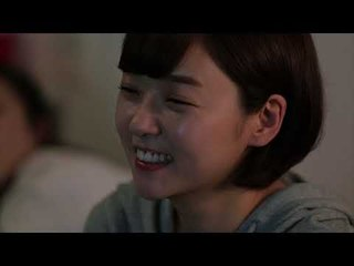 [THE ORDINARY LIFE OF MS. 'O'! S2] EP5. Let's Stay Happy and Healthy