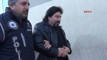 Kayseri Lahit Mezarı Kazan Defineciler Kralın Mezarından Mücevher Bekliyorduk, Kemik Çıktı