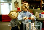 Moral Orel S02 E10 Be Fruitful and Multiply