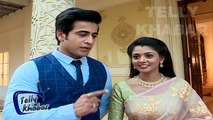 Star Bharat All Tv Show Live - video dailymotion
