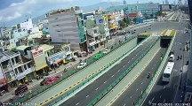 revenue sg uy asg daygu (51)