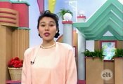 Let's Learn Japanese Basic 28. Maybe You Should Go And Meet Her Soon Part 4