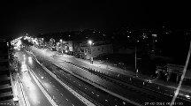 traffic uis dbc dcb (91)