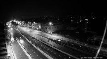 traffic uis dbc dcb (85)