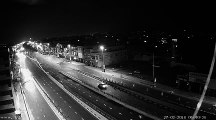 traffic uis dbc dcb (88)
