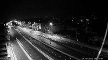 traffic uis dbc dcb (60)