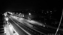traffic uis dbc dcb (62)