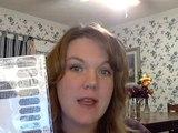 Sally Hansen Natural Nail Growth Activator # 2751 13 ml Nail Color ...