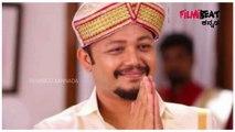 ಸ್ಯಾಂಡಲ್ ವುಡ್ ನಲ್ಲಿ ನಾಯಕರ ಟ್ರೆಂಡಿ ಹೇರ್ ಸ್ಟೈಲ್ ಹವಾ | Filmibeat Kannada