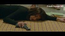 Hai Dil Ye Mera Full Video Song HD1080p - Hate Story 2 Songs - Surveen Chawla Songs - Fresh Songs HD