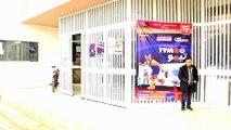 Voyage de Tymo: Pièce de théâtre 4D pour les enfants à Sfax