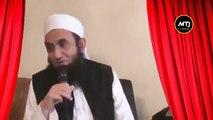 Aik Ajeeb Qissa 2 Bhaion Ka Emotional Bayan By Maulana Tariq Jameel Saheb (0)