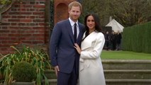 Prince Harry And Meghan Markle Have A Charming New Cottage