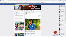 How To Earn Money On Facebook With Google Adsense Bangla Static HTML