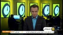 بررسی عملکرد نمایندگان ایران در هفته سوم لیگ قهرمانان آسیا