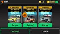 Download Infinite Flight Simulator v14 10 2 APK (Full Free Download