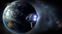 Alieni: Nuove rivelazioni - 3x14 - Il sistema solare degli UFO
