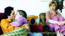 British English Idioms - Heart Idioms - Learn English