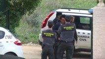 Investigan a Ana Julia por la muerte en Burgos de su primera hija