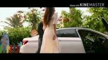 New Bollywood Movie Trailer--Hindi Movie Trailer--Baaghi 2 - Official Movie trailer (2018) Tiger Shroff & Disha Patani--Watch Online