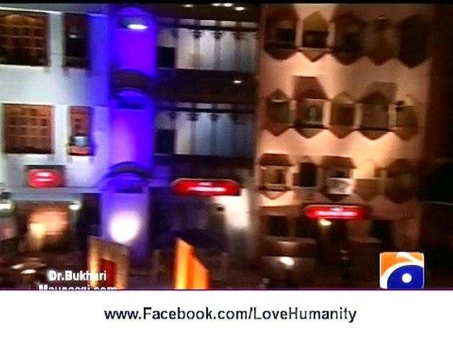 Sanu Nehr Walay Pul Tay Bula Kay - Saima Mumtaz Version Remastered