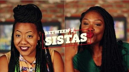 Between 2 Sistas: Detroit Review!
