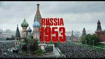 Stalinin Ölümü Filmini izle