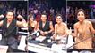 Tiger shroff and disha patani | shilpa shetty | Super Dancer Chapter 2