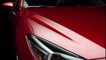 2018 Mazda 3 Sport deals Kapolei HI | Mazda 3 Sport sales department Kapolei HI